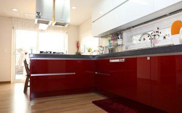 שינויים מהירים במטבח