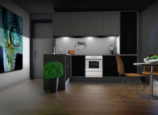 יתרונות וטיפים בהזמנה של מעצב מטבחים