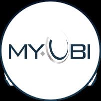חברת Myubi